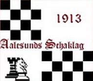 Sjakk i Ålesund