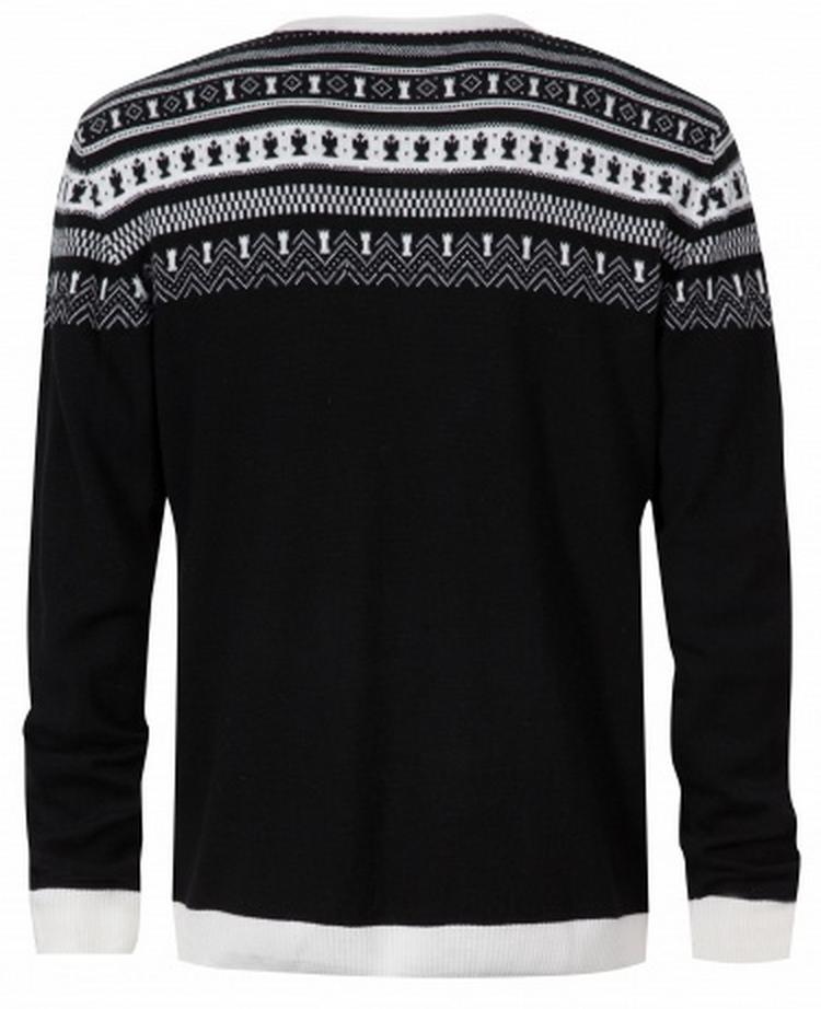 Magnus genseren