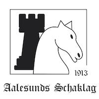Logo_Internett