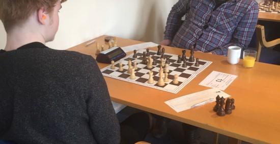 Bjørn Løvoll Unhjem, Molde og Sindre Welle, Volda